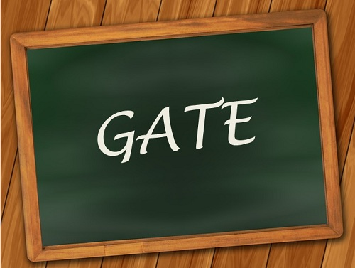 What-is-Graduate-Aptitude-Test-in-Engineering-(GATE)-Exam