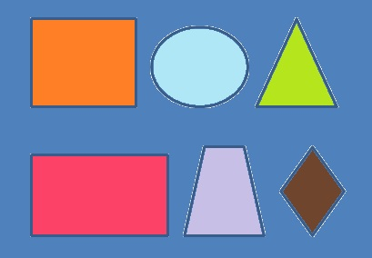 what-are-the-different-types-of-shapes