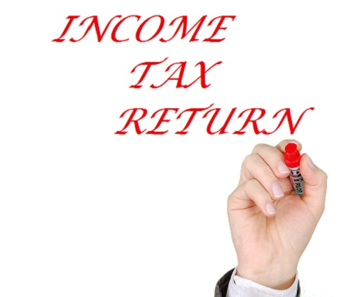 what-is-income-tax-return-in-india