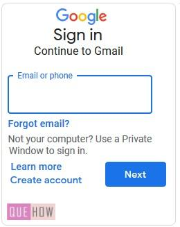 Archive in Gmail 1