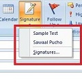 How-to-Put-Signature-Outlook-2007-featured-image