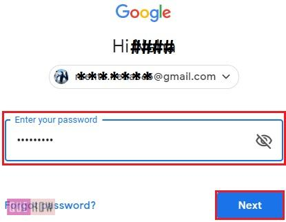 enable & disable chat in Gmail 2
