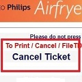 how-to-cancel-train-ticket-IRCTC-featured-image