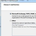 how-to-configure-gmail-in-outlook-2007-featured-image