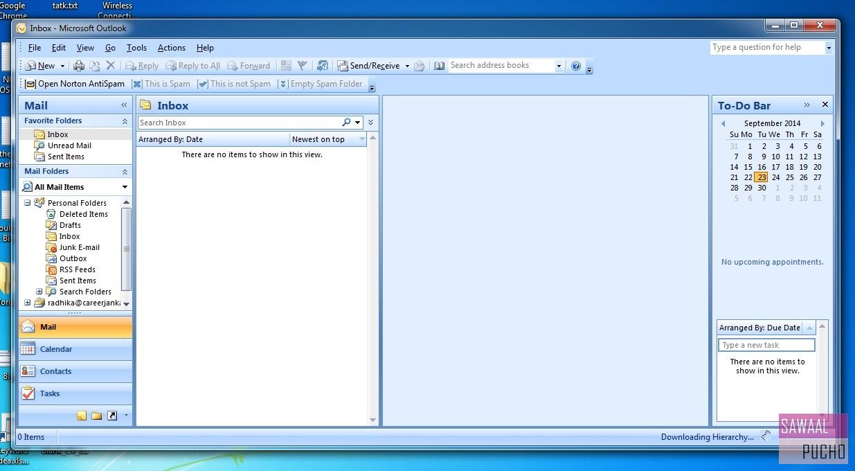 how-to-configure-outlook-2007-step1