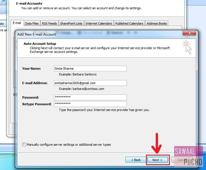 how-to-configure-outlook-2007-step5