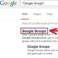 how-to-create-group-in-google-featured-image