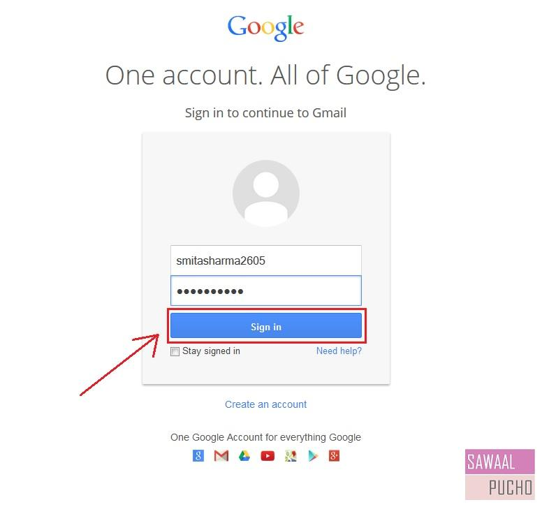 how-to-signup-for-googleplus-step1