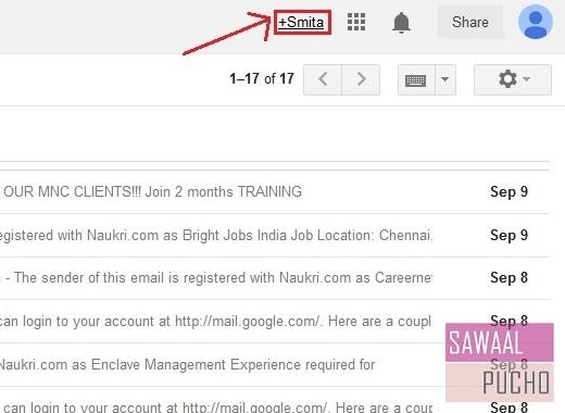how-to-signup-for-googleplus-step2