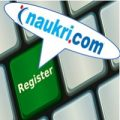 register on naukri.com feature image