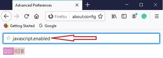Disable-Javascript-in-Mozilla-Firefox-step-3