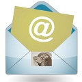 How-to-Encrypt-E-mail-in-Outlook-2010-featured-image