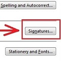How-to-put-Signature-Outlook-2010-featured-image