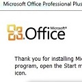Install-MS-Office-2010-without-removing-20072003-featured-image