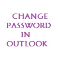 how-to-change-your-password-in-outlook-in-2010-featured-image