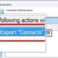 how-to-export-contacts-outlook-2010-excel-featured-image