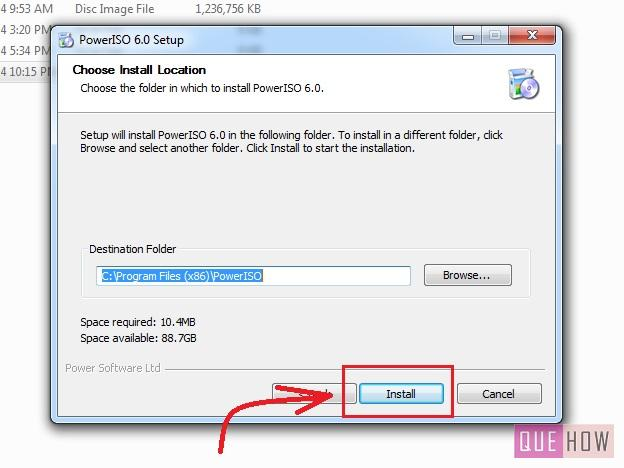 how-to-install-Power ISO-step3