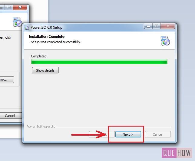 renaming author in ubuntu pdf