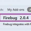 how-to-install-firebug-mozilla-firefox-featured-image