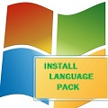 how-to-install-language-pack-in-windows-7-featured-image