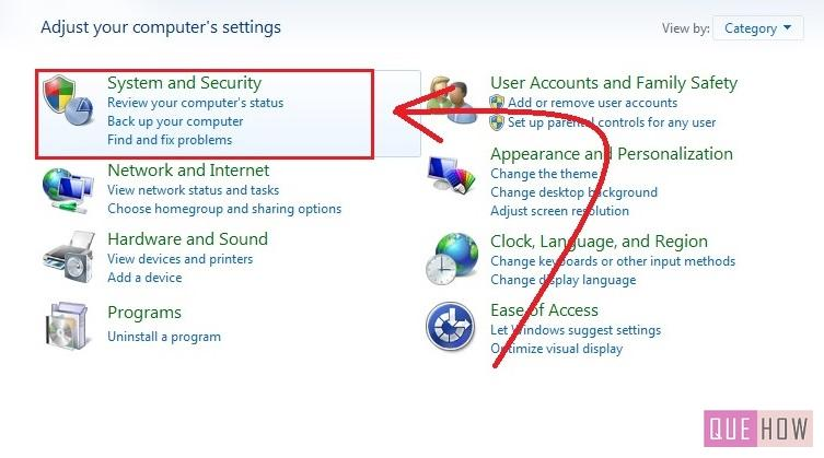 how-to install-language-pack-windows 7-step2