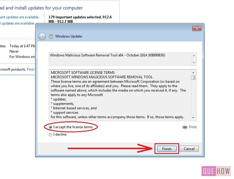 How to Install a Language Pack in Windows 7: 10 Steps (with