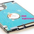 how-to-make-disk-partition-in-windows-7-installation-featured-image