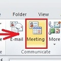how-to-schedule-meeting-outlook-2010-featured-image