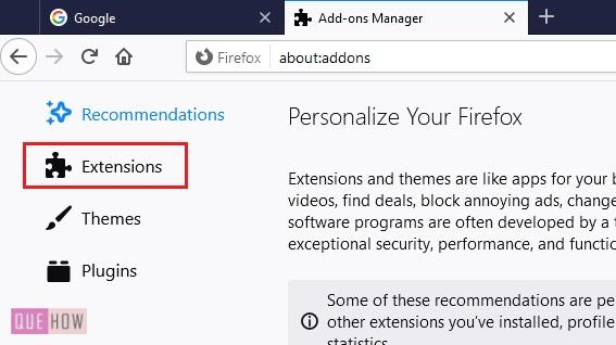 Disable-Add-ons-in-firefox-2