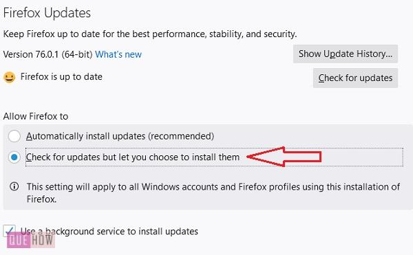 Disable-Automatic-Updates-in-Firefox-3
