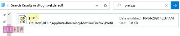 Disable-Automatic-Updates-in-Firefox-9