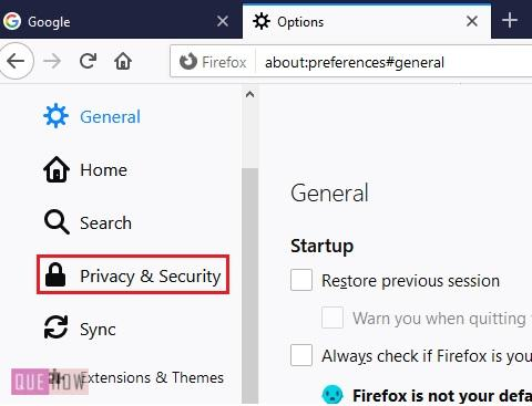 Disable-cookies-in-Firefox-2