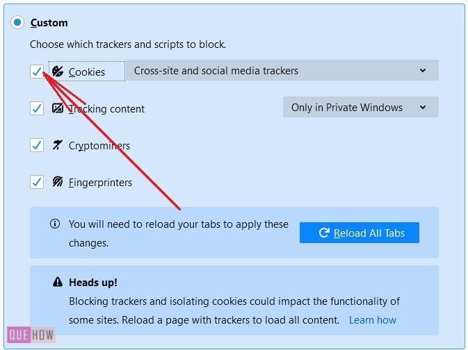Enable-Browser-Cookies-in-Firefox-4