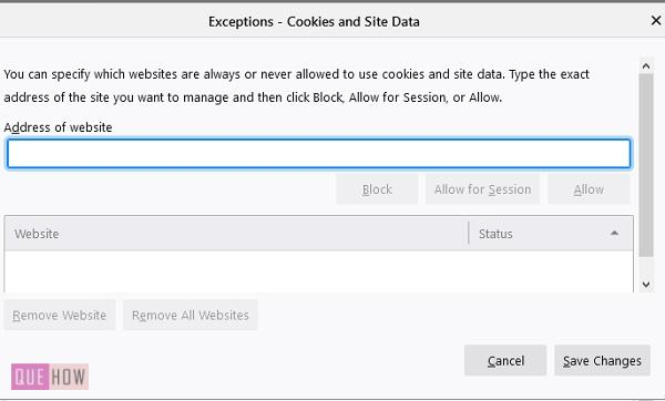 Enable-Browser-Cookies-in-Firefox-6