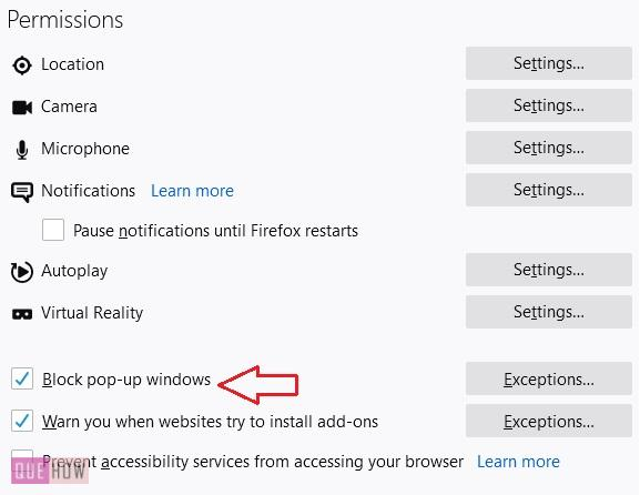 Enable-pop-up-blocker-in-Firefox-3