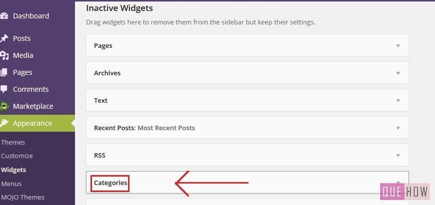 How-to-add-a-widget-step4