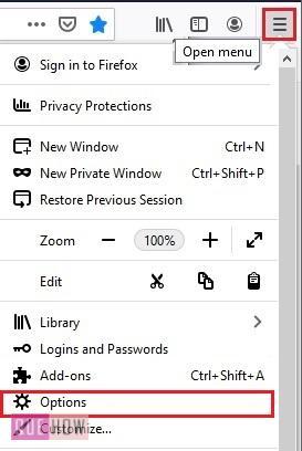 Remember-Password-in-Firefox-1