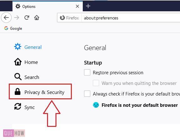 Remember-Password-in-Firefox-2