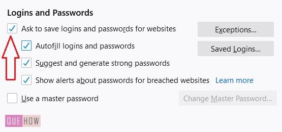 Remember-Password-in-Firefox-3