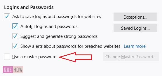Remember-Password-in-Firefox-5-1