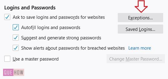 Remember-Password-in-Firefox-5