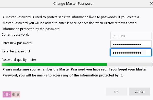 Remember-Password-in-Firefox-7