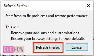 Remove-Quick-Start-From-Firefox-4
