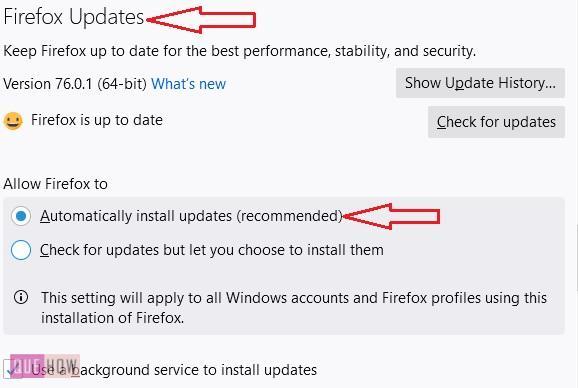 Update-Mozilla-Firefox-7