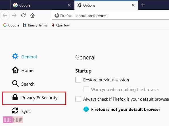disable-autofill-in-firefox-2