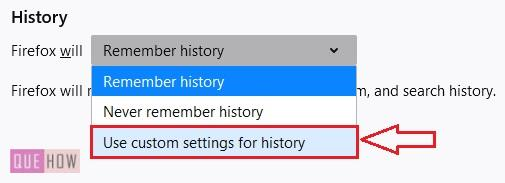 disable-autofill-in-firefox-3