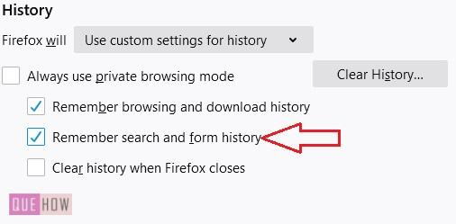 disable-autofill-in-firefox-4