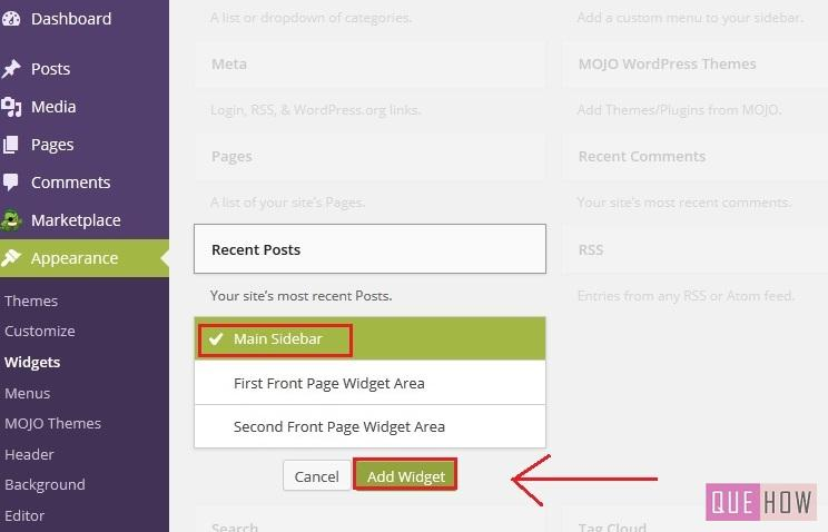 how-to-add-a-widget-step2