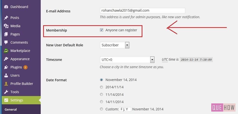 how-to-add-custom-registration-login-form-in-wordpress-using-a-plugin-step10