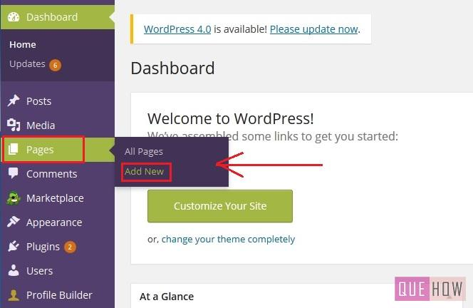 how-to-add-custom-registration-login-form-in-wordpress-using-a-plugin-step11